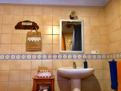 Casa Rural Cal Drac (Espanha Puigdalba) - Booking.com