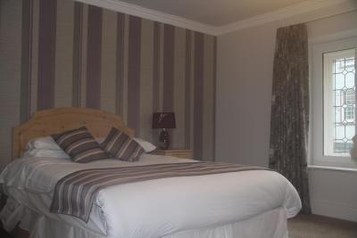 hotel hibernian leisure centre mallow ireland