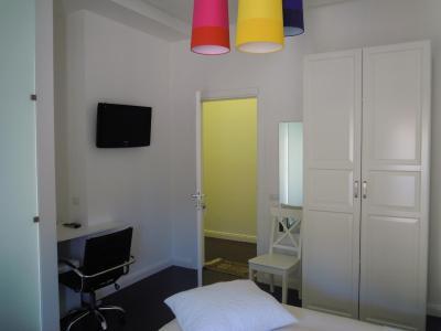Casa Alba B&B Siciliano - Caltagirone - Foto 26