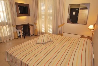 Hotel Milazzo - Milazzo - Foto 31