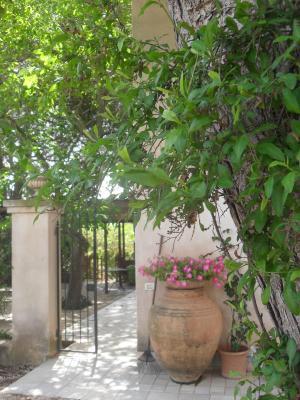 Tenuta Venezia - Castelvetrano Selinunte - Foto 7