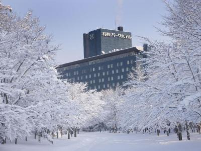 photo.5 ofメルキュールホテル札幌