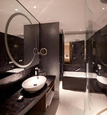 nhong hotel Accommodation options in hong kong range from low-priced guesthouses to luxurious hotels, catering to the requirements and budgets.