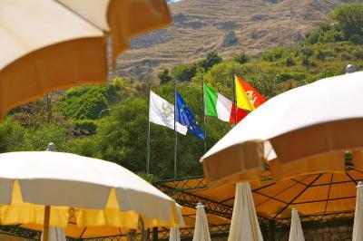 Hotel Caparena & Wellness Club - Taormina - Foto 11