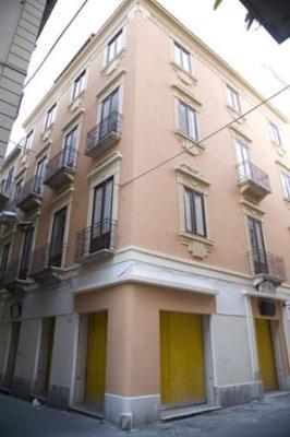 Residence La Mattanza - Trapani - Foto 11