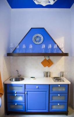 Residence La Mattanza - Trapani - Foto 28