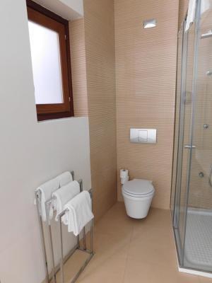 Hotel boutique ca itas spa espa a casas ib ez - Hotel aro s casas ibanez ...