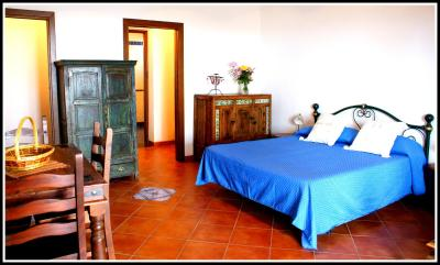 Pedra Residence - Stromboli - Foto 5