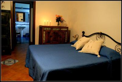 Pedra Residence - Stromboli - Foto 13