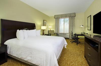 hilton garden inn miami airport west eua miami. Black Bedroom Furniture Sets. Home Design Ideas