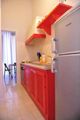Residence La Mattanza - Trapani - Foto 34
