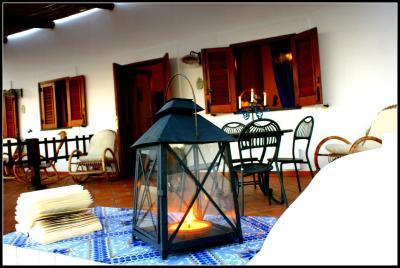 Pedra Residence - Stromboli - Foto 15