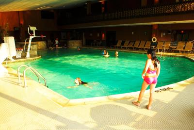 Woodloch Pines Resort Hawley Pa Booking Com