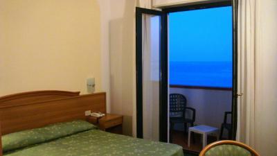 Hotel Kennedy - Sant'Alessio Siculo - Foto 7