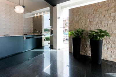 Residence Annunziata - Messina - Foto 2