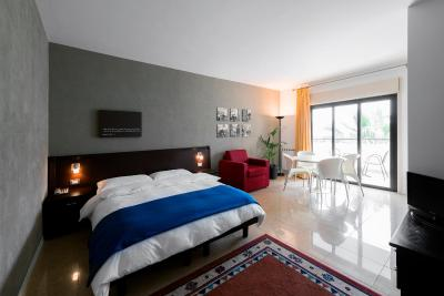 Residence Annunziata - Messina - Foto 7