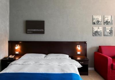 Residence Annunziata - Messina - Foto 9