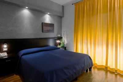 Residence Annunziata - Messina - Foto 10