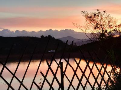 Homestay Bờ Hồ