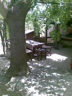 Antico Borgo B&B - Petralia Soprana - Foto 26