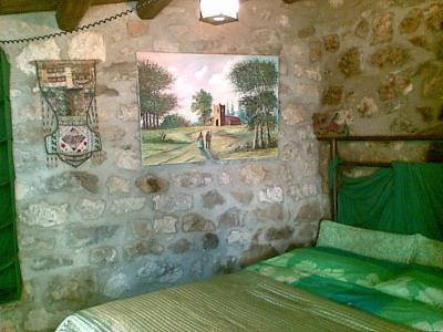 Antico Borgo B&B - Petralia Soprana - Foto 20