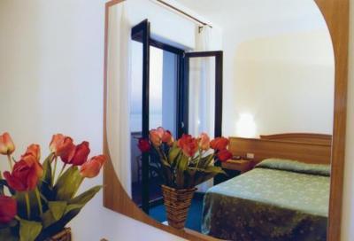 Hotel Kennedy - Sant'Alessio Siculo - Foto 36