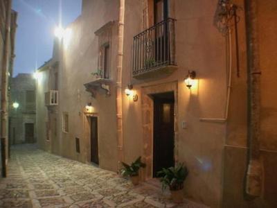 Hotel San Domenico - Erice - Foto 41