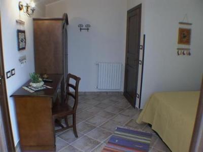 Hotel San Domenico - Erice - Foto 32