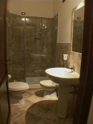 Hotel San Domenico - Erice - Foto 33