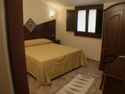 Hotel San Domenico - Erice - Foto 35