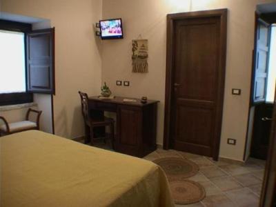 Hotel San Domenico - Erice - Foto 37