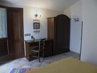 Hotel San Domenico - Erice - Foto 40