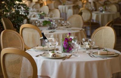 Baia Taormina Grand Palace Hotels & Spa - Forza D'Agro' - Foto 29