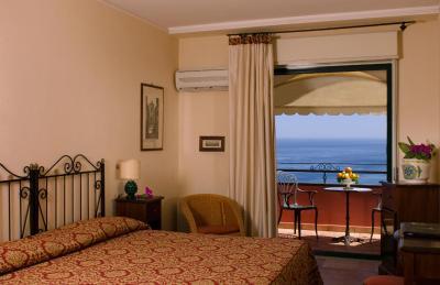 Baia Taormina Grand Palace Hotels & Spa - Forza D'Agro' - Foto 18