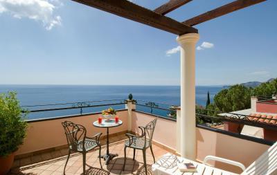 Baia Taormina Grand Palace Hotels & Spa - Forza D'Agro' - Foto 31