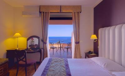 Baia Taormina Grand Palace Hotels & Spa - Forza D'Agro' - Foto 19