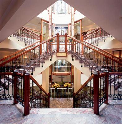 Hotel Gelsenkirchen Nahe Schalke Arena