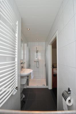 't Streefkerkse Huis Hotel - room photo 3061533