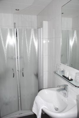 't Streefkerkse Huis Hotel - room photo 3061538