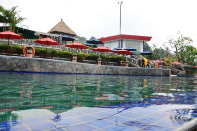 Tempat Wisata Di Indonesia Untuk Anak2