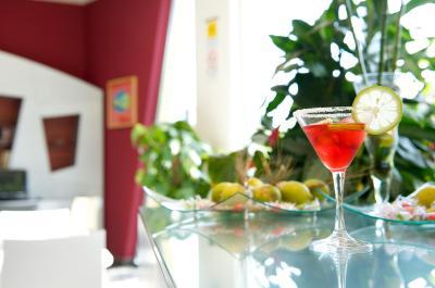 Ibis Styles Catania Acireale - Acireale - Foto 22