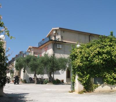 Le Querce - Caltabellotta - Foto 25