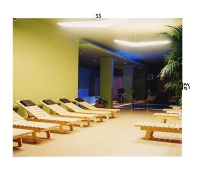 Esperidi Park Hotel - Castelvetrano Selinunte - Foto 26