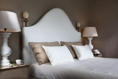 B&B Seven Rooms Villadorata - Noto - Foto 5