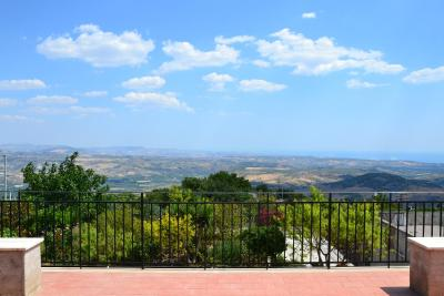Le Querce - Caltabellotta - Foto 27