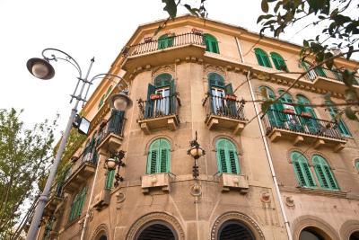 B&B Lepanto - Messina - Foto 7