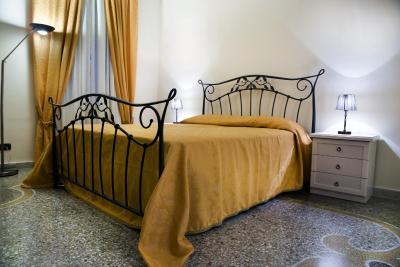 B&B Lepanto - Messina - Foto 11