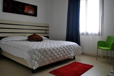 Althea Palace Hotel - Castelvetrano Selinunte - Foto 29