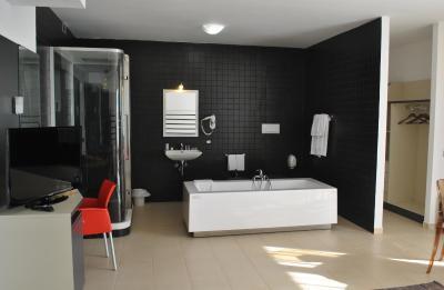 Althea Palace Hotel - Castelvetrano Selinunte - Foto 24
