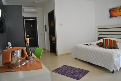 Althea Palace Hotel - Castelvetrano Selinunte - Foto 4